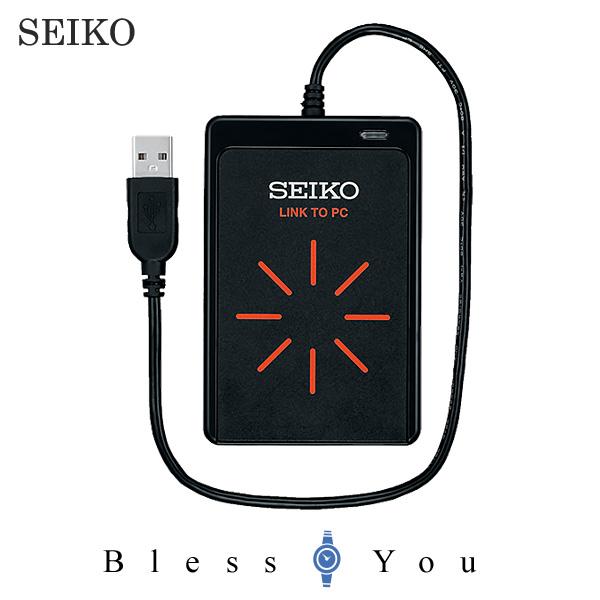 SEIKO ストップウォッチ セイコー SVAZ015 3,5