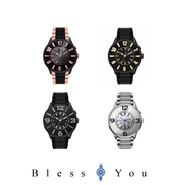 ROMAGO DESIGN ロマゴ デザイン 腕時計 メンズ レディース ユニセックス  ヌメレーション RM007SS 22,0