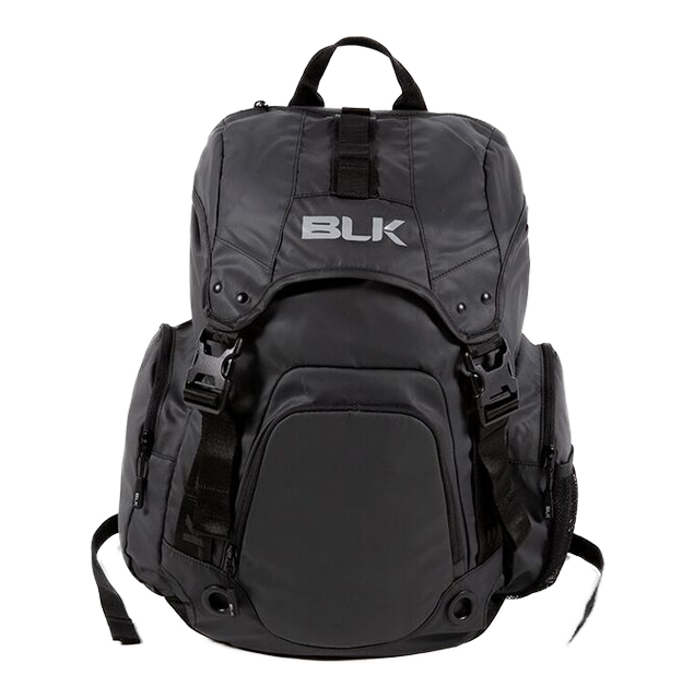 BLK レンジャー7 バックパック