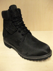 """【送料無料】Timberland 6inch Premium Boots """"Jacquard Camo Goretex"""""""