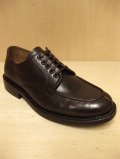 【送料無料】WALLSALL TANKER SHOES