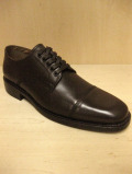 【送料無料】WALLSALL MILITARY CUP TOE
