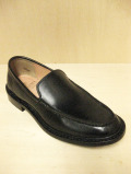 【送料無料】WALLSALL VENETIAN LOAFER