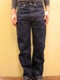 【送料無料】EVISU(エヴィス) #2111 No.2 オールドカウボーイジーンズ(20周年記念復刻モデル)