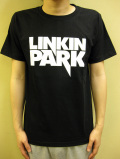 "GTS1976 ""LINKIN PARK/MINUTES TO MIDNIGHT"" Tシャツ"