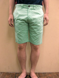 "SIXPACK FRANCE ""BRUME"" SHORT PANT"