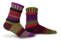 "Solmate Socks""Covered Bridge""ソックス"