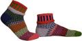 "Solmate Socks""Hyacinth""アンクルソックス"