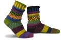 """Solmate Socks""""October Morning""""ソックス"""