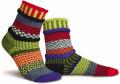 """Solmate Socks""""Poppy""""ソックス"""