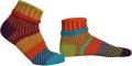 """Solmate Socks""""Primrose""""アンクルソックス"""