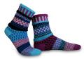"Solmate Socks""Raspberry""ソックス"