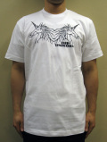 "THE ULTRACO.  ""THE UNICORN ""Tシャツ"