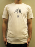 "THE ULTRACO.  ""PARADISE LOST""Tシャツ"