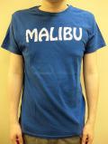 """WORNFREE  """"MALIBU""""Tシャツ"""