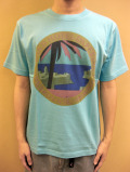 "WTB クラッシックホテル S/S T ""GRAND HOTEL IMPERIAL DUBROVNIK""(Blood & Thunder別注)"