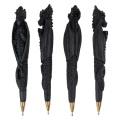 ドラゴンペン Dragon Pens 16cm