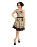 フォルタークロージング☆ワンピース☆Ghoulish Dress☆S size