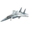 技MIX F-15J 第303飛行隊(小松基地・2003戦競)AC28