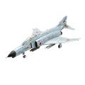 技MIX F-4EJ改 第302飛行隊(百里基地)AC106
