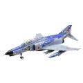 技MIX F-4EJ改 第302飛行隊(百里基地・F-4導入40周年)AC114