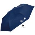 ブルーインパルス 折り畳み傘 ネイビー メイン