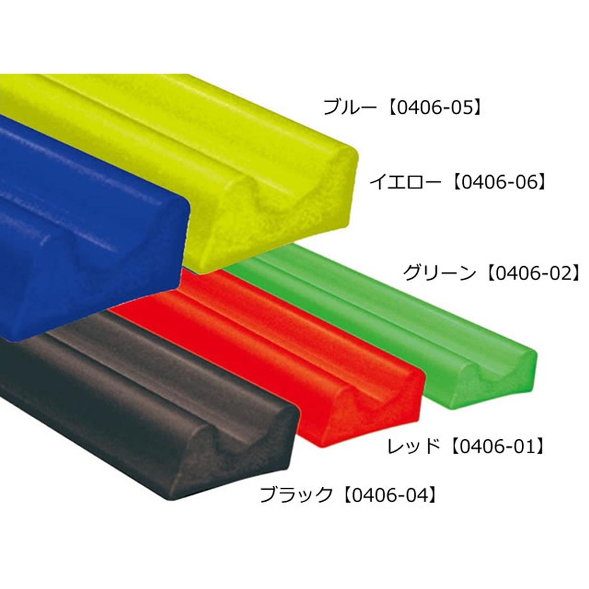タイトジャパン・MAXトレーラーカラーレール(0406-01~)
