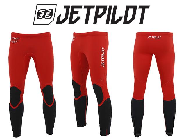 JETPILOT★RX RACEネオパンツ(JA20157)