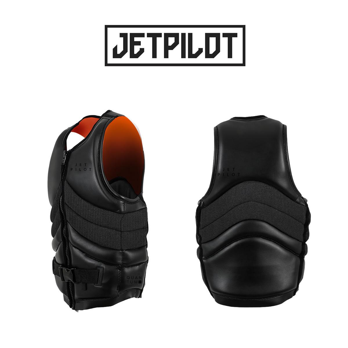 JETPILOT(ジェットパイロット)ネオベスト カンタム F/Eネオベスト(JA21306)