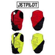 JETPILOT(ジェットパイロット)ADDICTリバーシブル F/Eネオベスト(JA20297)