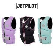 JETPILOT(ジェットパイロット)レディースライフベスト ALLURE F/Eネオベスト(JA20298 )