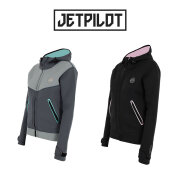 JETPILOT(ジェットパイロット)レディースマリンコート FIGHTツアーコート(JA21252)