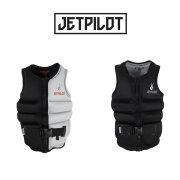 JETPILOT(ジェットパイロット) 子供用ライフベスト X1ネオベスト(JA21294)
