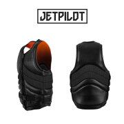 JETPILOT(ジェットパイロット)カンタム F/Eネオベスト(JA21306)