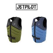 JETPILOT(ジェットパイロット)アレックス F/Eネオベスト(JA21306)