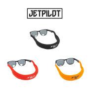 JETPILOT フローティングサングラスストラップ(JA21996)・レターパックライト対応