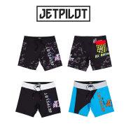 JETPILOT☆ RACEボードショーツ(S21904)☆レターパックライト対応