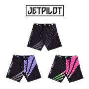 JETPILOT☆ SIDESWIPEボードショーツ(S21905)☆レターパックライト対応