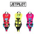 JETPILOT(ジェットパイロット) 子供用ライフベスト INFANTネオベスト(JA20211)