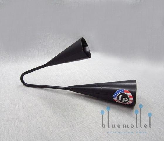 LP Standard Agogo Bells LP231A Standard (特価品)