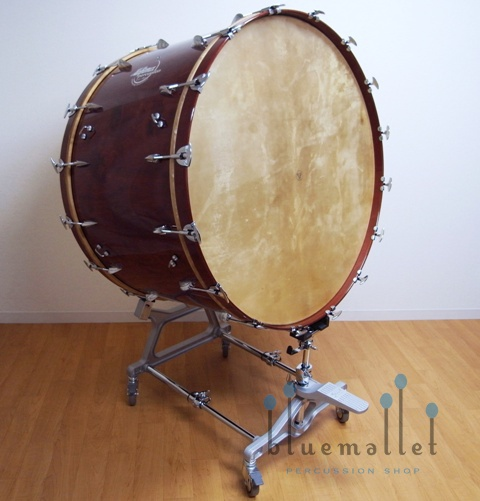 """Lefima Bass Drum 36""""x22"""" LF-BD36 【お取り寄せ商品】"""