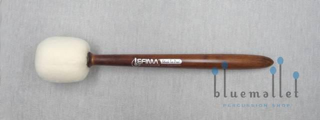 Lefima Bass Drum Mallet LF-302