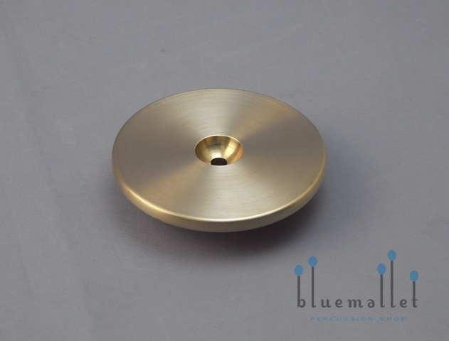 Zildjian Crotale High Octave A# 【お取り寄せ商品】
