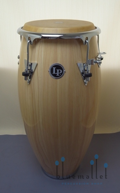"LP Conga Classic Model 11"" LP522X-AWC"
