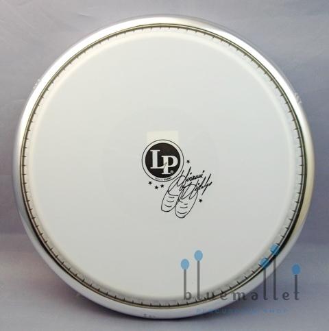 LP Compact Conga LP826