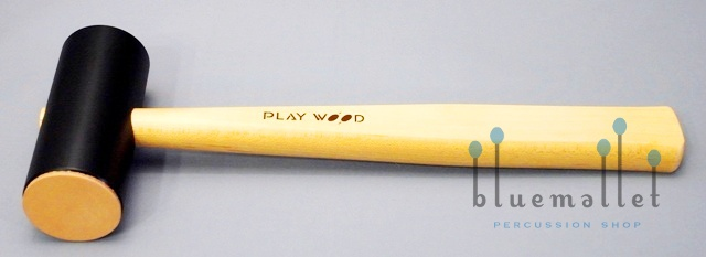 Playwood Chime Mallet CH-1A