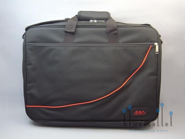 Adams Mallet Back Pack AD-MLBP