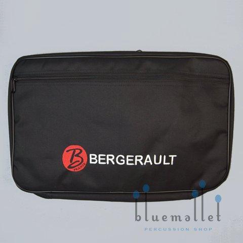 Bergerault Mallet Bag BG-SBPM (Small)
