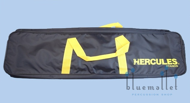 Hercules Music Stand Carry Bag BSB001