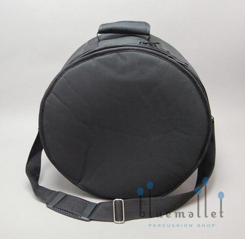 Kikutani Snare Drum Bag SB-001